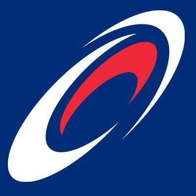Mainova AG-Logo