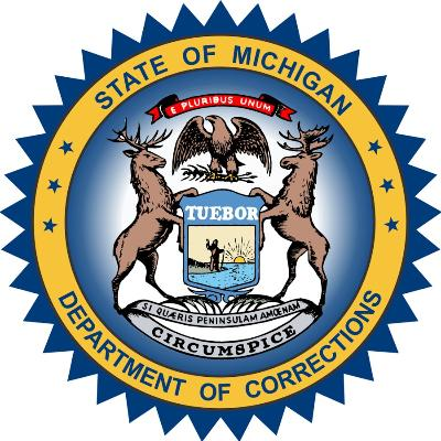 Working at Michigan Department of Corrections: 322 Reviews