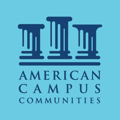 How much does American Campus Communities pay? | Indeed com