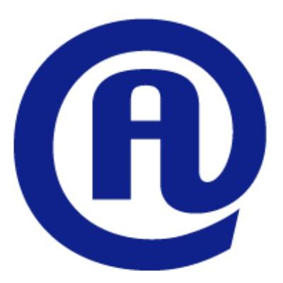 株式会社アヴァンティスタッフのロゴ