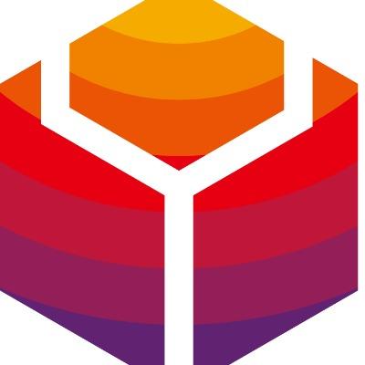 株式会社ユースのロゴ