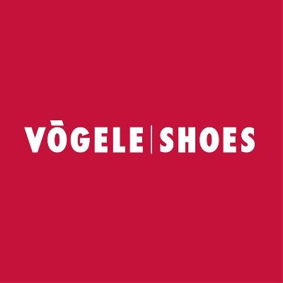 Logo Karl Vögele AG