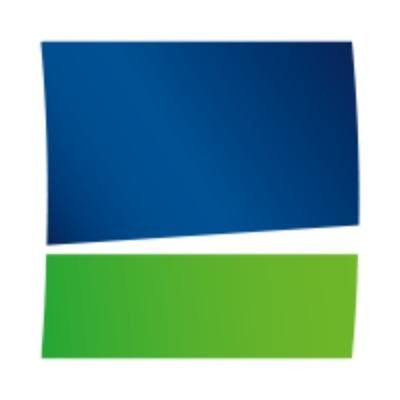Logo Groupe ASSU 2000