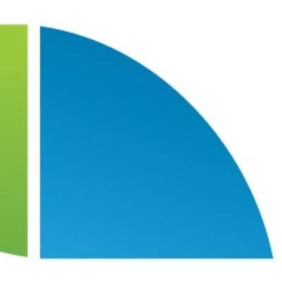 BIS Training Solutions logo