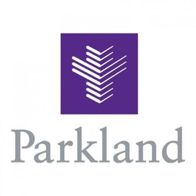 Parkland Health Hospital System Patient Care Technician Salaries In Dallas TX