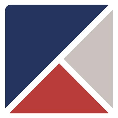 K-Line Trailers logo