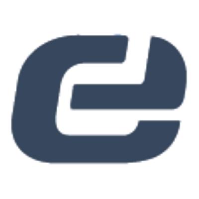 Logo Eurocredit Business Information