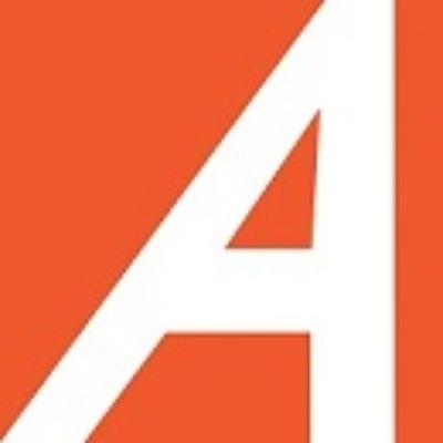 Logo van Adexpo B.V.