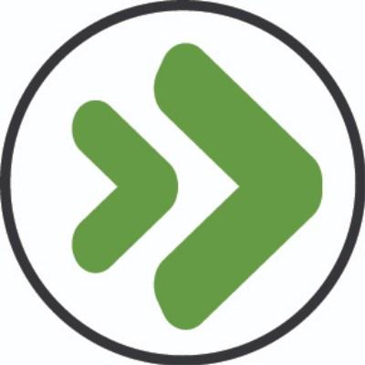 ABC Legal Services logo