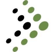 Praescient Analytics logo