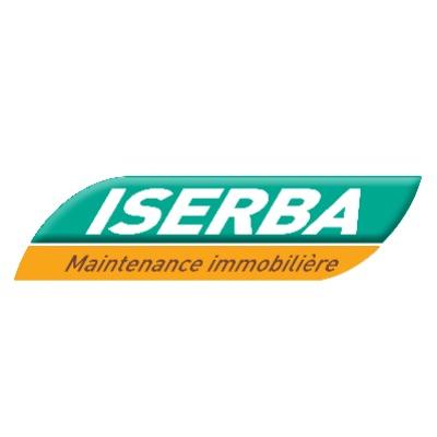 Logo ISERBA