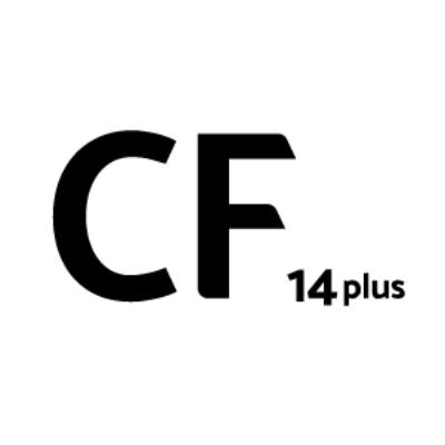 Logo Boutique Claire France
