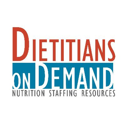 dietitian jobs in utah