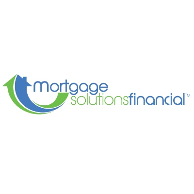 Working At Mortgage Solutions Financial Employee Reviews Indeed Com