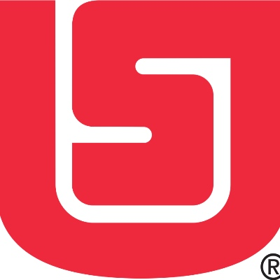 Logo Uni-Select Inc.