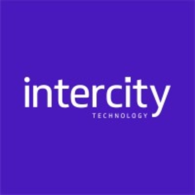 Intercity Technology logo