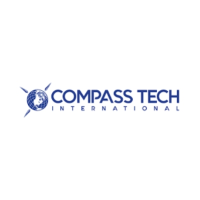 compass tech international resume screener salaries in the united