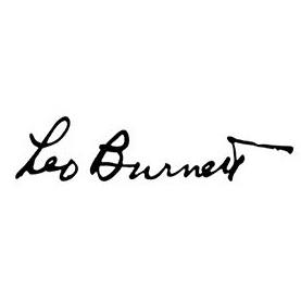 Leo Burnett-Logo