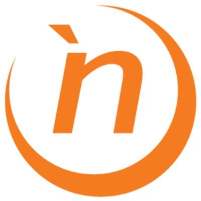 Logo for Check 'n Go
