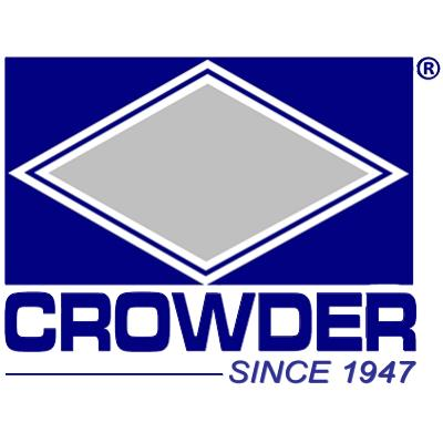 Working At Crowder Constructors Inc In Charlotte Nc Employee