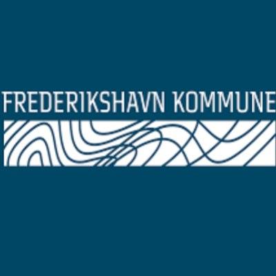 logo for Frederikshavn Kommune