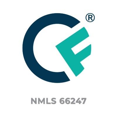 Cardinal Financial Company logo
