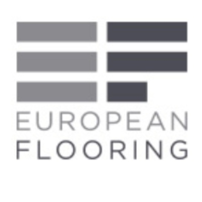 European Flooring Group logo