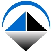HFRI, LLC logo