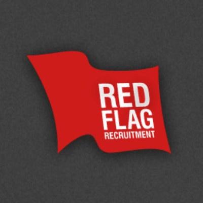 Red Flag Recruitment Ltd Salaries in Brighton, England