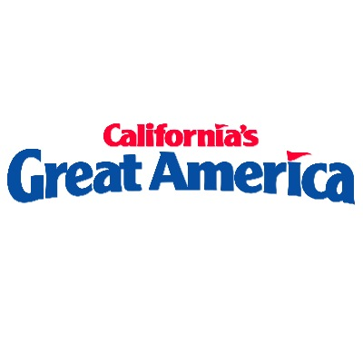 How much does California's Great America pay? | Indeed com