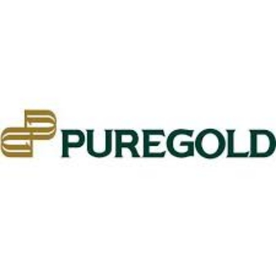 PUREGOLD PRICE CLUB INC logo