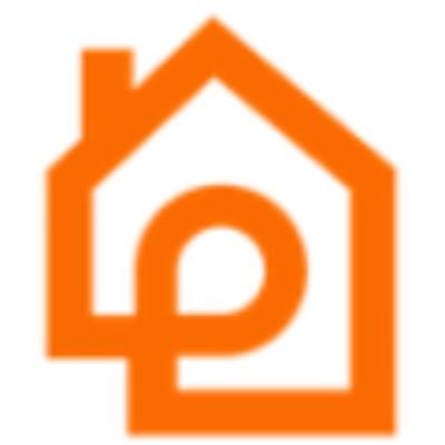 IRBY Homebuyers logo