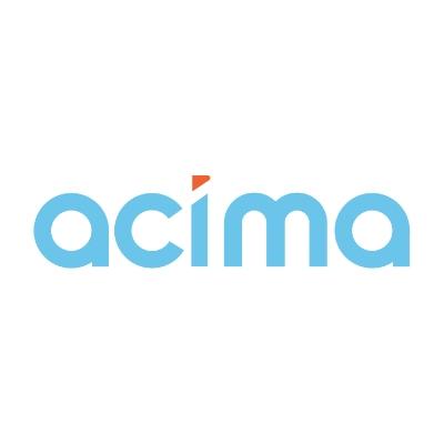 Logo Acima Credit