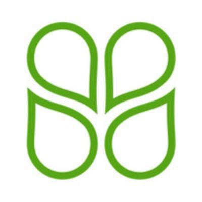 Logo van Brocacef Groep NV