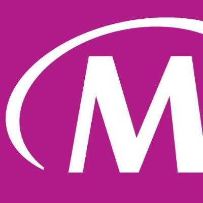 Médicus logo