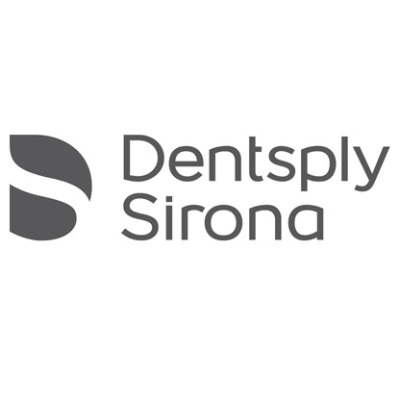 Working at Dentsply Sirona in Johnson City, TN: Employee