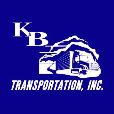 K&B Transportation Company Driver Salaries in Crowell, TX