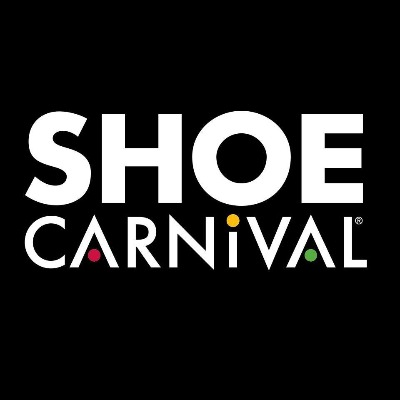 Working at Shoe Carnival Inc.: 242 Reviews about Job