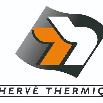 Logo de l'entreprise HERVE THERMIQUE