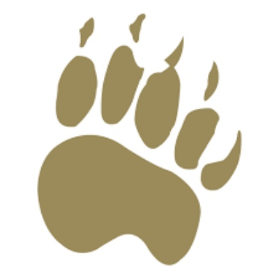Whistle Bear Golf Club logo