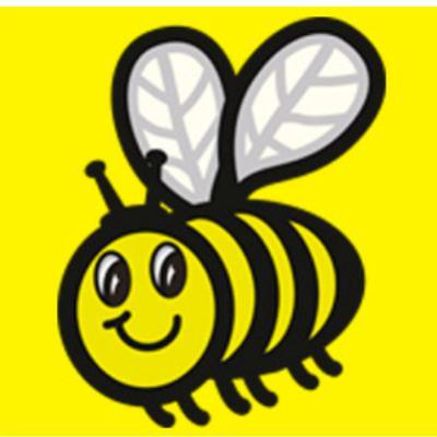 The Hunny Nurseries Ltd logo