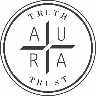Aura Care Living logo