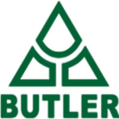 Butler Company
