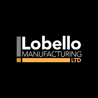 Lobello Manufacturing Ltd logo