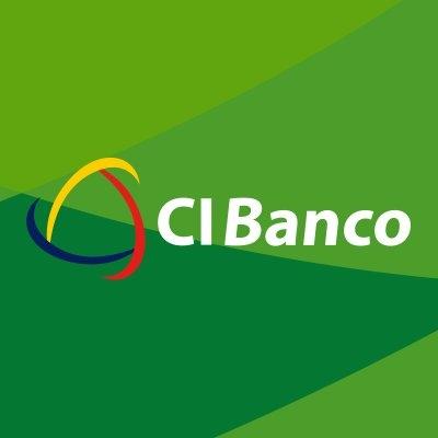 logotipo de la empresa CIBanco