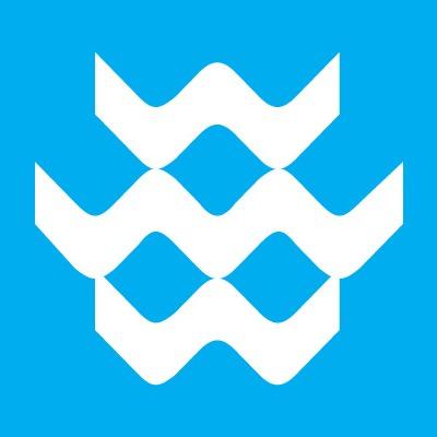 Logo van Tauw