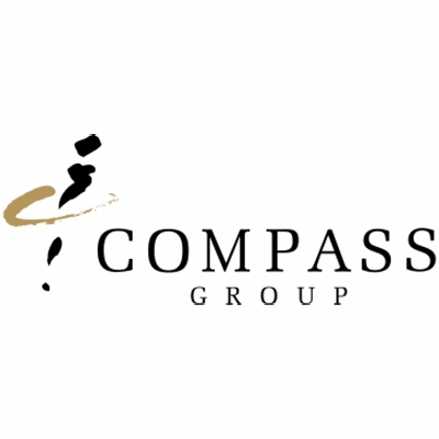 Compass Group Australia logo