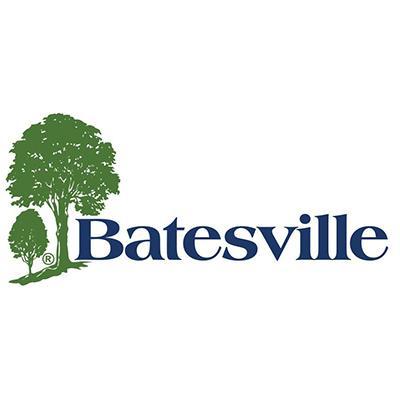 Batesville Casket Co logo
