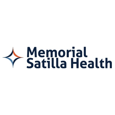 Working at Memorial Satilla Health: Employee Reviews about