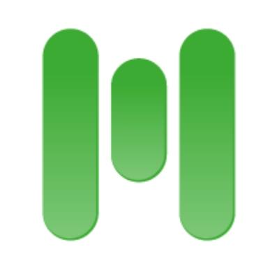 Magnus Professionals GmbH-Logo